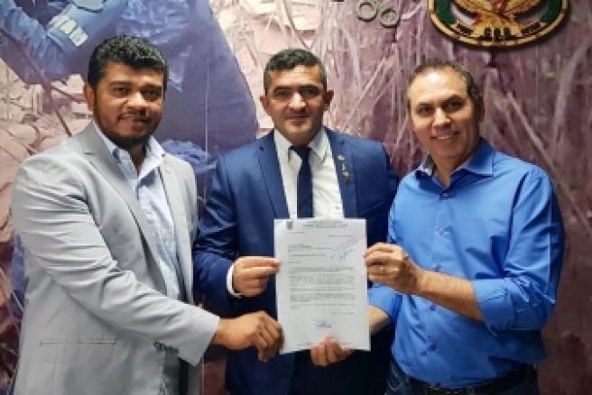UCMMAT irá mobilizar todas as Câmaras em apoio  a CPI da Energia