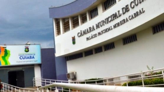 Câmara de Cuiabá realiza audiência pública na comunidade rural 21 de abril