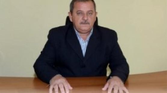 Vereador Beto Souza é assassinado a tiros em Floresta, PE
