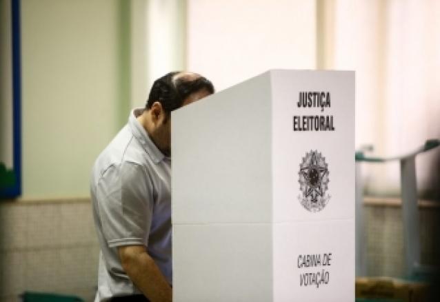 Termina hoje o prazo de filiação da Câmaras para participar das eleições na UCMMAT