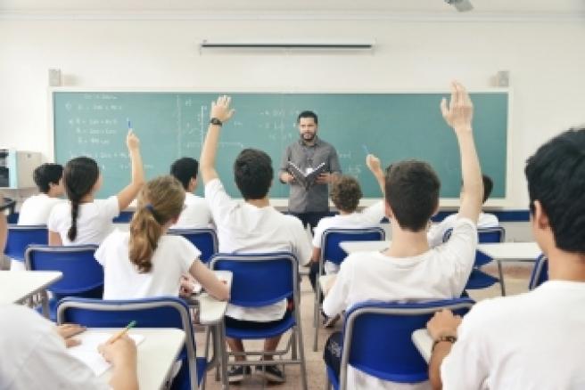 Câmara de Tapurah aprova lei de prevenção ao estelionato educacional