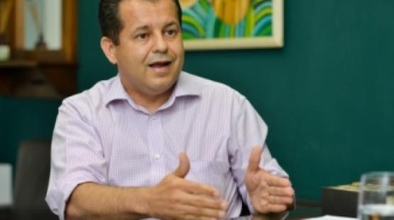 Valtenir Pereira desmente notícias de arquivamento da PEC 56