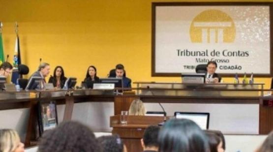 TCE autoriza vereador de Santa Terezinha atuar como professor