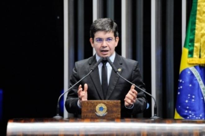 Senador quer adiar eleições municipais por causa da Covid-19