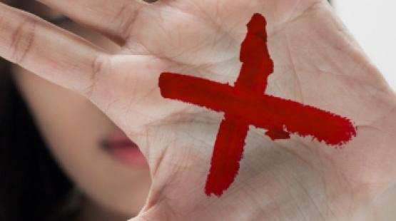 CNJ lança campanha de ajuda a vítimas de violência doméstica na pandemia
