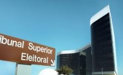 Eleição para o Senado em Mato Grosso acontecerá junto com primeiro turno