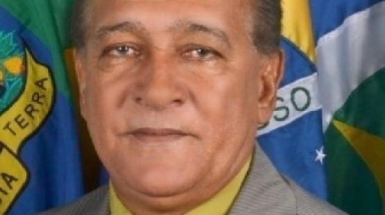 Câmara cassa mandato de vice-prefeito condenado por tentar matar homem em bar em MT