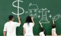 Sorriso: Educação Financeira na grade curricular da rede municipal de ensino é sugerida por vereador