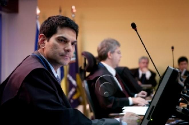 TCE faz evento para discutir equilíbrio fiscal nas finanças públicas