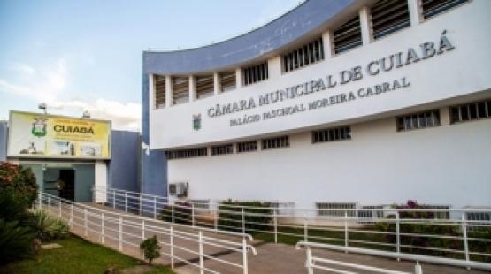 Vereadores apontam consultoria feita por Taques para VLT e vê nova contratação como 'gasto inútil'