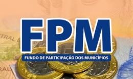 FPM: Segundo decêndio de agosto será creditado no próximo dia 20 de agosto