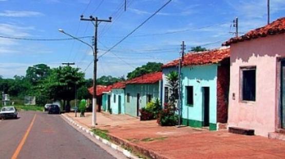 TCE pede intervenção do Estado no município de Acorizal