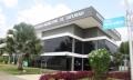 Rede social da Prefeitura de Tapurah ficará fora do ar