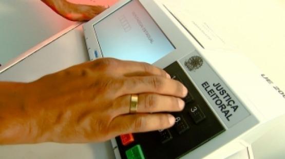 Mulheres são 31% do total de candidatos a cargos eletivos em MT nas eleições de 2018