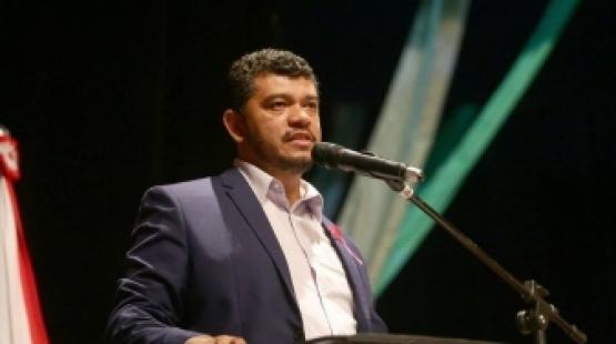 Presidente da UCMMAT critica extinção de municípios e pede análise criteriosa da proposta